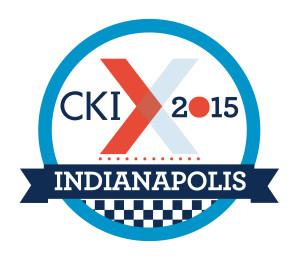 CKIx2015_indylogo (4)
