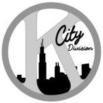 City Division Logo