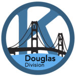 Douglas Division