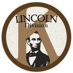 Lincoln Division
