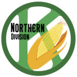 Northern Division